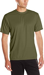 Augusta Sportswear Mens Wicking t-Shirt 790-P