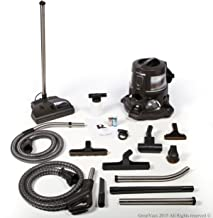 Rebuilt E series GV Hepa E2 Blue 2 speed Rainbow Canister Pet Vacuum Cleaner 5 year warranty new GV tools & accessories