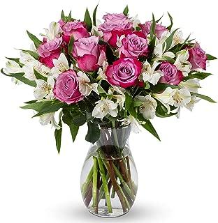 Best alstroemeria flower arrangements Reviews