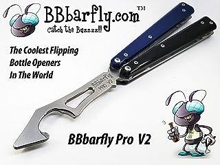 Bbbarfly Pro V2