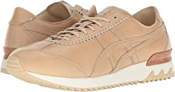 Onitsuka Tiger by Asics - Tiger MHS