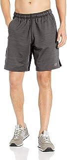 New Balance - 9in Anticipate 2.0 Short, Pantaloncini Uomo