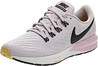 Nike Air Zoom Structure 22 Women's Road Running Shoes