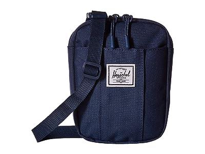 Herschel Supply Co. Cruz (Navy) Bags