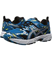 ASICS Kids - Pre-Turbo PS (Toddler/Little Kid)