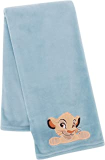 Best lion king nursery collection Reviews