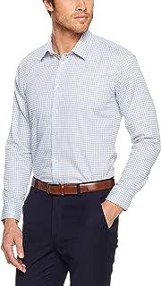 Van Heusen Calvin Klein Extreme Slim Fit Business Shirt