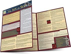 Best the art of war study guide Reviews