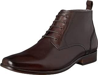 Julius Marlow Men's Kenton Boots