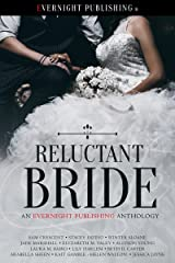 Reluctant Bride Kindle Edition