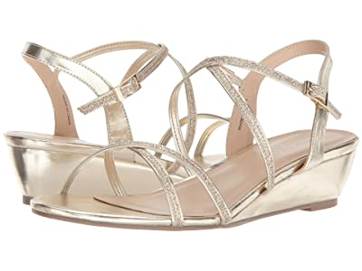 Paradox London Pink Kadie (Gold) Women
