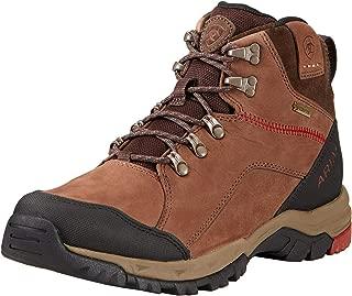 Ariat Men's Skyline Mid GTX Hiking Shoe