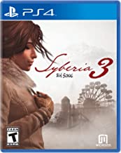 syberia game online
