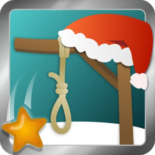 Hangman HD Free Smart game
