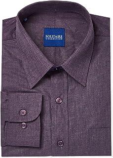 Solitaire Shirt for Men