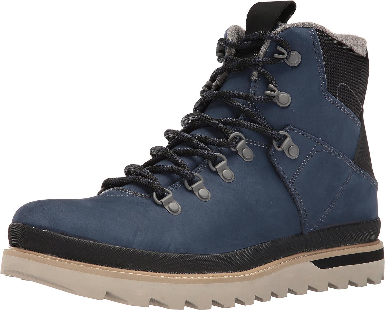Volcom Outlander Boot, Boot, Boot, Mans Boot s  till salu