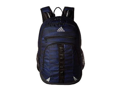 097da391a487 adidas Prime III Backpack at 6pm