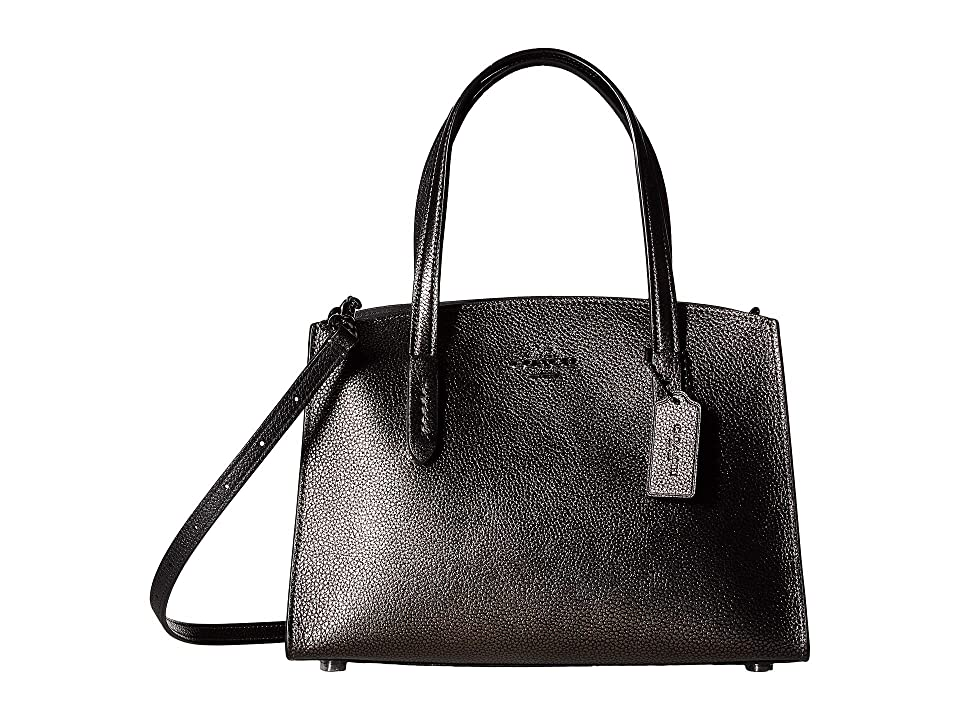 COACH 4579858_One_Size_One_Size
