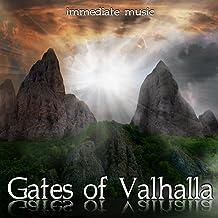 Gates of Valhalla