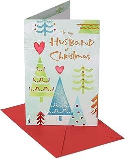 kathy davis christmas cards