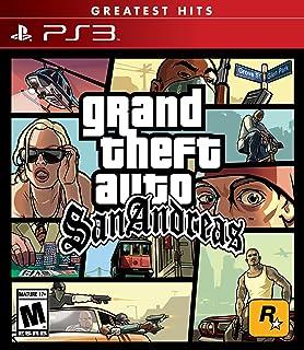 Gta San Andreas Best Gta Game