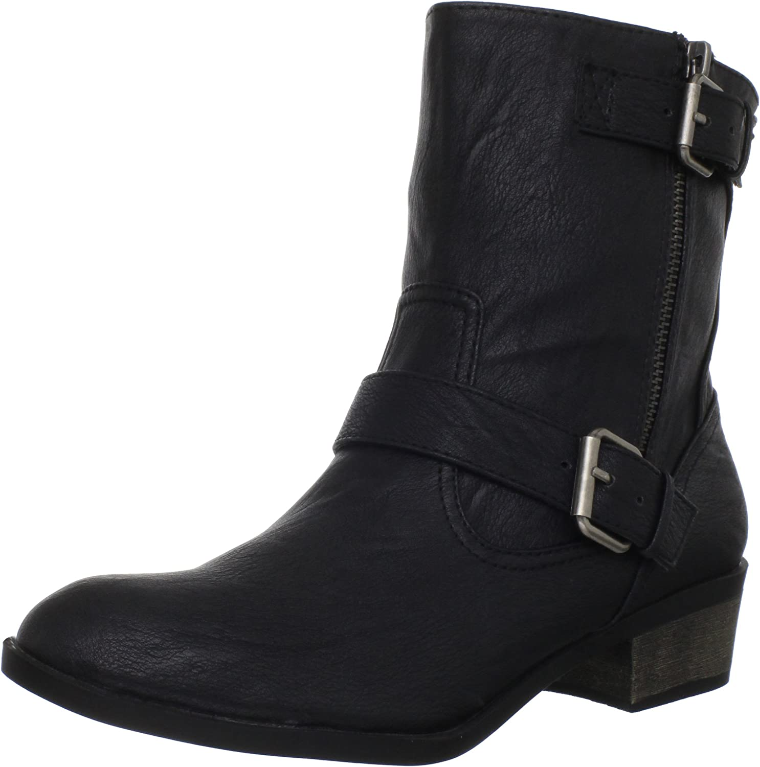 online shopping Chinese Laundry List price Women's Riding Hood Boot Ankle