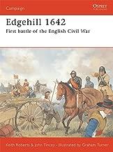 Best edgehill civil war Reviews