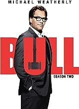 Best bull dvd season 2 Reviews