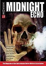 Midnight Echo Issue 13 (English Edition)