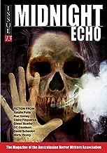 Midnight Echo Issue 13