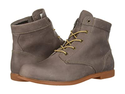 Kodiak Low Rider Original (Grey) Women