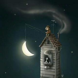 Buenas noches Estados