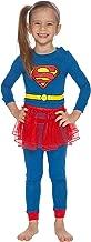 Best comic book girl superheroes Reviews