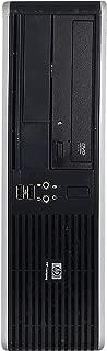 HP, Intel E7200 2.53GHz Dual-Core, 4GB Memory, 250GB SATA, Windows 7 Professional x64 (Renewed)