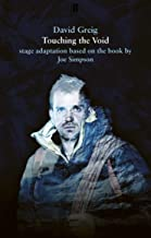 Touching the Void (Faber Drama)