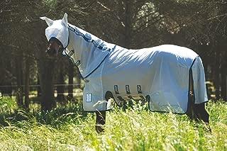 horseware amigo bug buster fly sheet