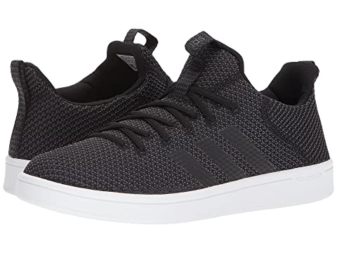 adidas cloudfoam advantage adapt sneaker