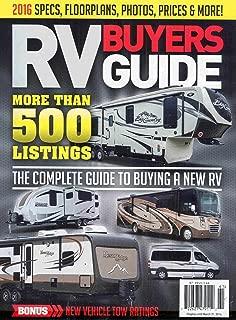free car trailer plans