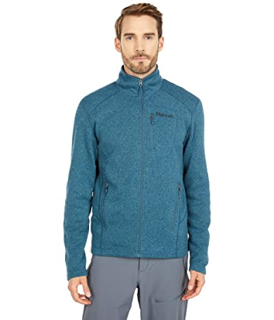 Marmot Drop Line Jacket (Stargazer) Men
