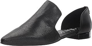 Women's EDONA Loafer Flat