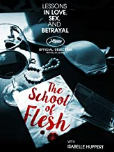 Best the school of flesh Reviews
