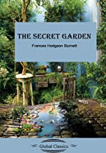 Best the secret garden publisher Reviews