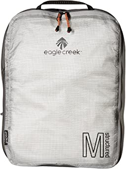 Eagle Creek - Pack-It Specter Tech™ Structured Cube M