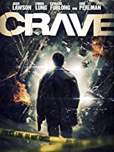 Mystery Movies Crave