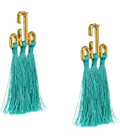 Vivienne Westwood - Jan Earrings