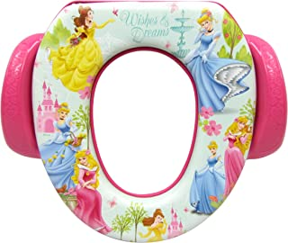 Best tinkerbell potty chair Reviews