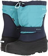 Columbia Kids - Powderbug Plus II (Toddler/Little Kid/Big Kid)