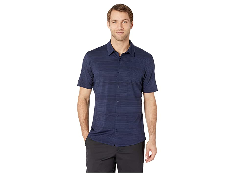 PUMA Golf - PUMA Golf Breezer Shirt