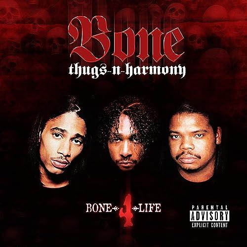 bone thugs n harmony free mp3 album download
