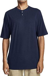 Men's Pick Up Knit T-Shirt